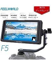 Monitor Feelworld 01