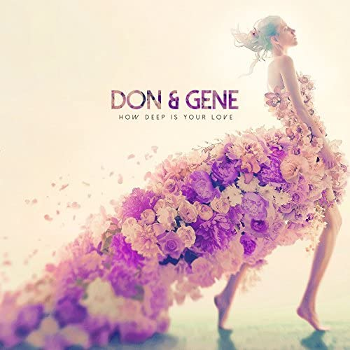 Don & Gene