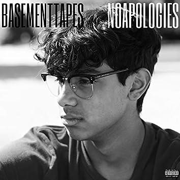 BasementTapes / NoApologies