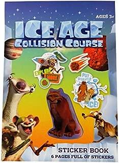 Best crash ice age Reviews