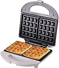 Waffle Maker 900 Watts