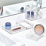 Zoom IMG-2 iDesign rangement maquillage petite bo