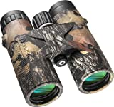 Barska 10x42 WP Blackhawk Binoculars in Mossy Oak Break-Up Finish