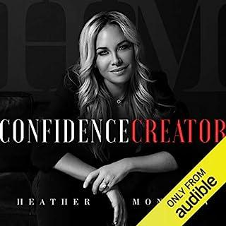 Confidence Creator cover art