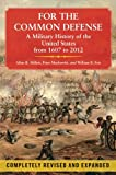 Military Histories