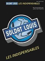 Soldat Louis: Les Indispensables (PVG)