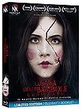 La Casa Delle Bambole (Limited Edition) (2 Blu Ray)