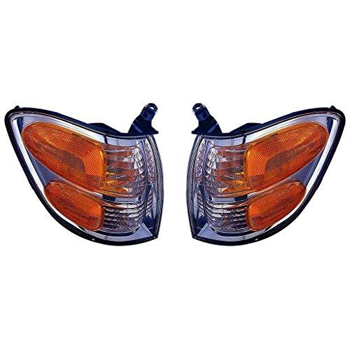 toyota tundra cab light - 2