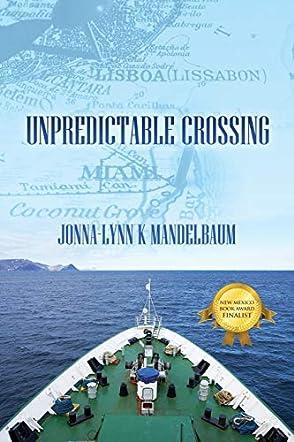 Unpredictable Crossing