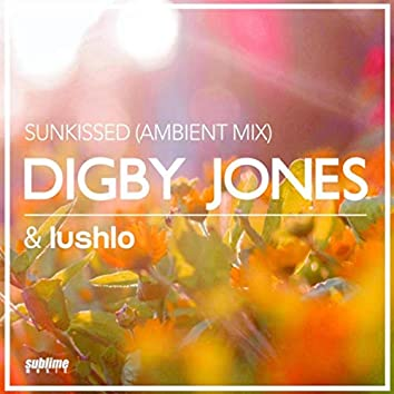 Sunkissed (Ambient Mix)