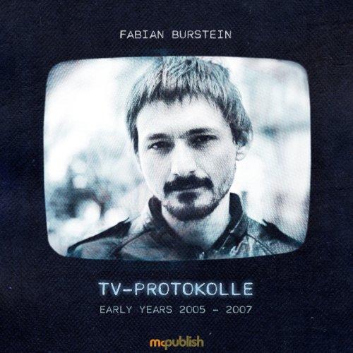 TV-Protokolle cover art