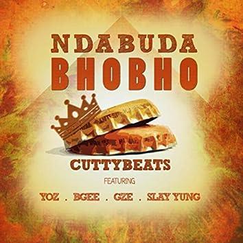 Ndabuda Bhobho (Radio Edit)