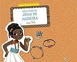 Meu Livro de Joias de Madeira