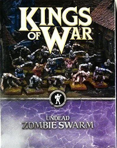 para barato 40 Undead Zombie Swarm by uomotic uomotic uomotic Games  100% autentico