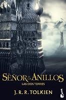 El Se帽or de los Anillos 2 (Movie Ed): Las dos Torres (Senor de los Anillos) (Spanish Edition) by J.R.R. Tolkien(2012-11-13)