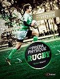 La Prepa Physique Rugby - Le développement de la vitesse