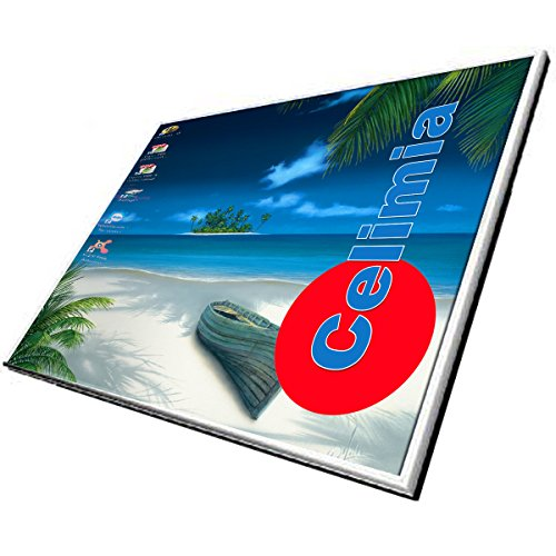 15,6' Schermo per Acer Aspire V3-571G-53218G1TMakk Celimia