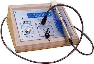 Système de traitement de la rosacée pour des traitements en clinique ou en salon, meilleurs résultats, machine de qualité.