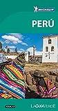 Perú (La Guía verde)