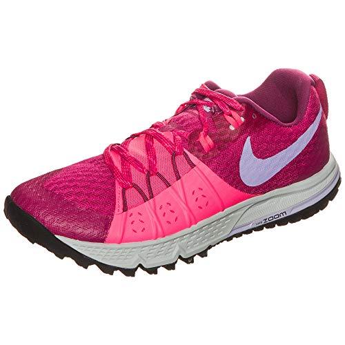 Nike Womens Air Zoom Wildhorse 4 880566-600 (9)