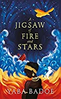 A Jigsaw of Fire and Stars