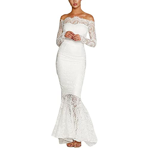 Plus Size Wedding Dresses Under 100: Amazon.com