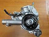 Dodge Durango & Dodge RAM 1500–35005,7L Hemi Bomba de agua del motor Mopar OEM