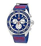 TAG Heuer Formula 1cronógrafo Damas Reloj caz1018. fc8213