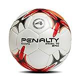Bola de Futebol de Campo Penalty Infantil Nº 04