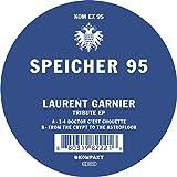 Speicher 95 - Tribute Ep [Vinilo]