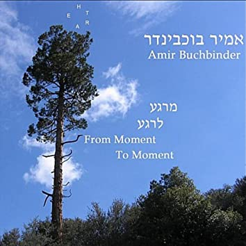From Moment to Moment - מרגע לרגע