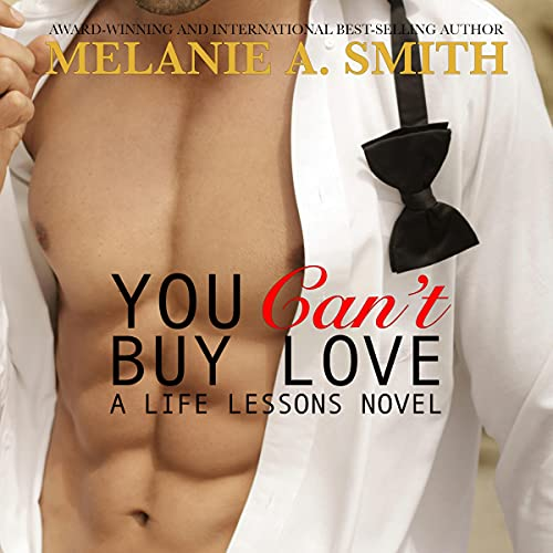 You Can't Buy Love cover art