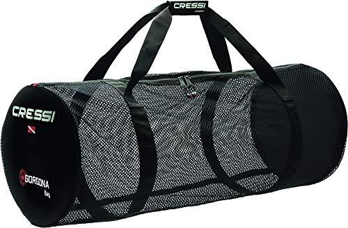 Best scuba diving mesh bag