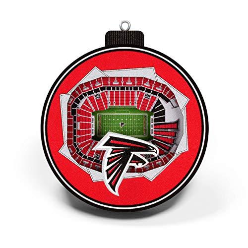NFL Atlanta Falcons -
