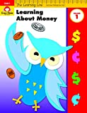 Learning about Money (Learning Line)