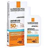 La Roche Posay Anthelios Pediatrics Atopic Fluido SPF50+ 50ml