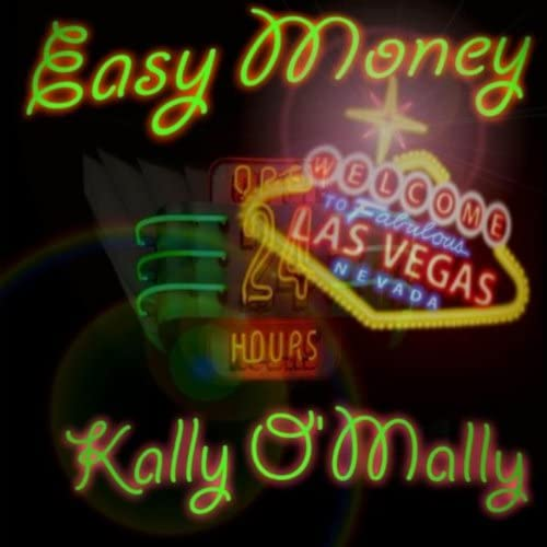 Kally O'Mally