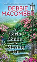 GIRL'S GUIDE TO MOVING ON, A