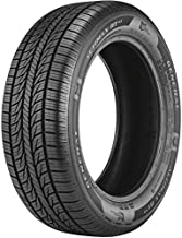 Best general altimax rt43 225/65r17 Reviews