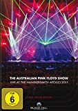 The Australian Pink Floyd Show   Live at the Hammersmith Apollo [Alemania]