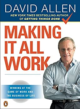 Best making it all work Reviews
