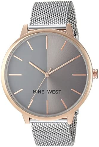 Up to 50% off Women's Watches for Mother's Day
