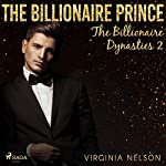 The Billionaire Prince