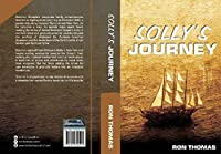 Solly's Journey: A Wanderer's Story