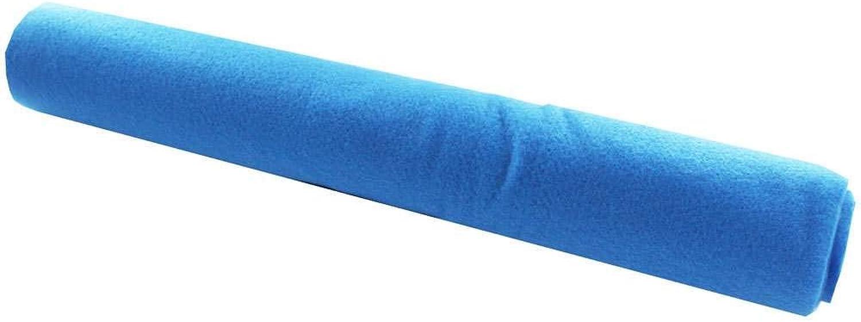 Crystal Blau 1m Acrylic Felt Roll B07BKV9ZX4       Zürich  d85f44