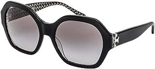Kính mắt nữ cao cấp – Womens 0TY7120 57mm