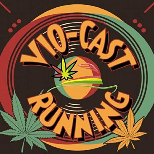 ViO-CasT