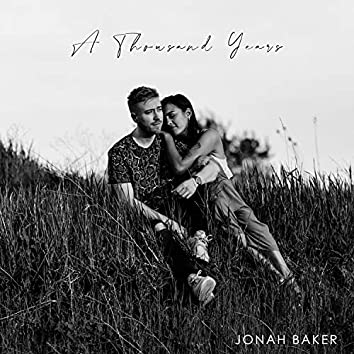 A Thousand Years (Acoustic)