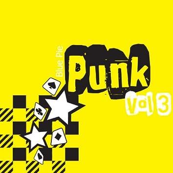 Punk Vol.3