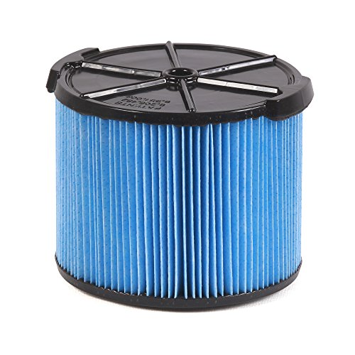 Ridgid - 26643 VF3500 3-Layer Filter for WD4050